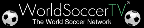 World Soccer TV | World Soccer Coverage 24/7