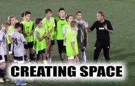 SoccerCoachTV-Creating-Space