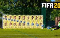 EXTREME-FIFA-20-WORLD-XI-ULTIMATE-TEAM-BATTLE-BILLY-WINGROVE-VS-JEREMY-LYNCH