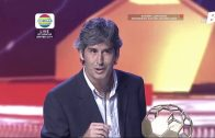 Best-Coach-Indonesian-Soccer-Awards-2019-Bola.com_