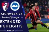Bournemouth-v.-Brighton-PREMIER-LEAGUE-HIGHLIGHTS-1212020-NBC-Sports