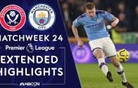 Sheffield-United-v.-Manchester-City-PREMIER-LEAGUE-HIGHLIGHTS-1212020-NBC-Sports