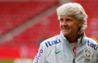 Sundhage-going-for-gold-with-Brazil