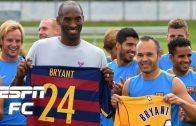 The-soccer-world-mourns-the-death-of-Kobe-Bryant-ESPN-FC